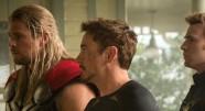 Фотография из фильма Мстители, Эра Альтрона