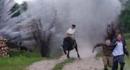 Фотография из фильма А зори здесь тихие...