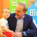 4 мини?детских сада открылись в Люберцах