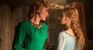 Фотография из фильма Золушка