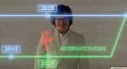 Фотография из фильма Машина времени в джакузи 2