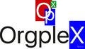 ORGPLEX