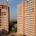 Для ЖК «Грин Сити» нашли инвестора: дома скоро достроят