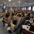 Форумы «Стратегия перемен» стартуют в Подмосковье, включая Люберцы