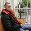 За глумление над «Ребятами» - штраф в 85000 рублей и возможное уголовное наказание