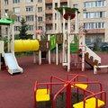 В Люберцах завершили благоустройство 38 дворов