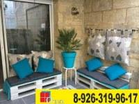Остекление отделка и утепление балконов Окна ПВХ Москитные сетки и жалюзи