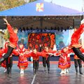 Люберчан пригласили в субботу на праздничные мероприятия в честь Дня города