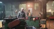 Фотография из фильма Завод
