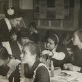 Учитель Ирина Котмина: «Я была строгой, но ученики теперь говорят, что благодарны за мою требовательность»