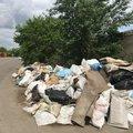 В Люберцах за ненадлежащее содержание территории заплатят более миллиона рублей