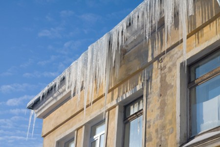 Рабочий умер настройке жилого дома вЛюберцах