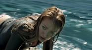 Фотография из фильма Отмель