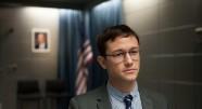 Фотография из фильма Сноуден