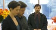 Фотография из фильма Подарок