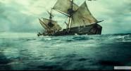 Фотография из фильма В сердце моря