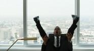 Фотография из фильма Пятьдесят оттенков черного