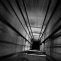 В Люберцах строитель погиб, упав в шахту лифта
