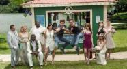 Фотография из фильма Свадебный угар
