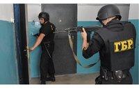 Пультовая охрана системы безопасности