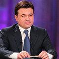 Власти Московской области посодействуют завершению строительства бассейна в Люберцах