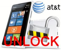 Разблокировка icloud iphone X zte alcatel htc blackberry lg
