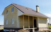 Качественный ремонт квартир и отделка домов любой сложности