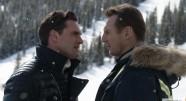 Фотография из фильма Снегоуборщик