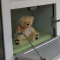 Главврач больницы с беби-боксом: о том, как это работает и кому это нужно
