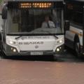 Социальный автобус в Люберецком района начнет ходить чаще