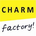 Мобильная фабрика красоты «CHARM factory» объявляет набор!