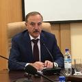 Люберецкий район будет преобразован в городской округ весной 2017 года