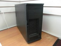 Игровой компьютер Intel Core 2 Quad Q6600 (4 ядра)
