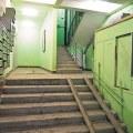 Госжилинспекция потрудилась: УК в Люберцах устранили недочеты перед зимним сезоном