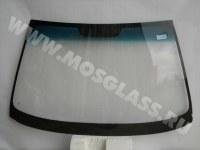 Лобовые стекла для иномарок по низким ценам!