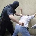 Мужчину с крупной партией героина задержали в Люберцах
