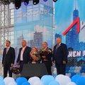 Звание Почетного гражданина присвоили 3 жителям Люберец