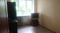 сдаю 2-х комнатную квартиру в г.Люберцы, Октябрьский проспект 380П.