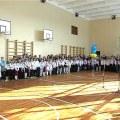 Красковская гимназия прошла проверку главы района