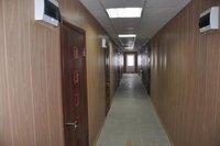 Сдаю офисные помещения, два по 15 кв.м.