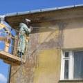Несколько домов в районе отстают по срокам капремонта