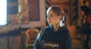Фотография из фильма Полицейский с Рублёвки: Новогодний беспредел