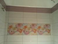 Ремон санузла, ванной