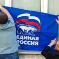 «Карусели» на праймериз в Люберцах: как бюджетники голосовали по несколько раз