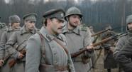 Фотография из фильма Батальонъ