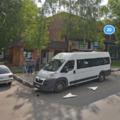 В Люберцах откроется коворкинг-центр