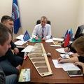 В Малаховке пройдёт приём депутата Мособлдумы