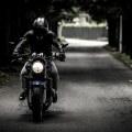 В Люберцах прошел рейд против лихачей-мотоциклистов