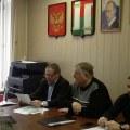 Плюс один: Октябрьский выступил за создание городского округа