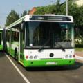 В Люберцах появится новый автобус